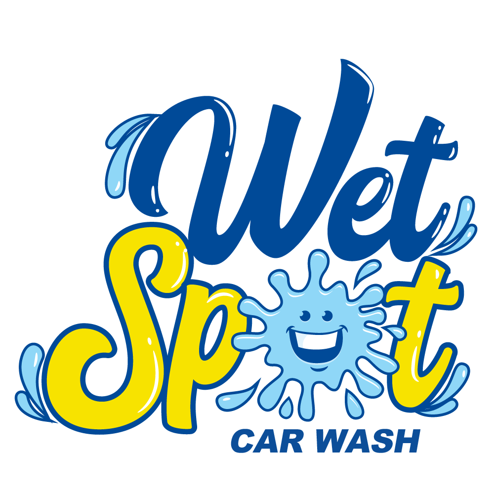 Wet Spot Car Wash